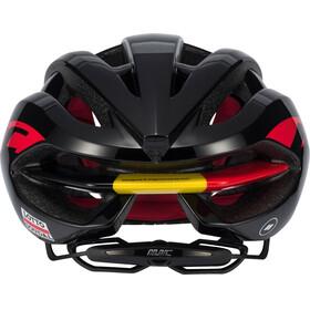HJC IBEX Road Helmet lotto soudal